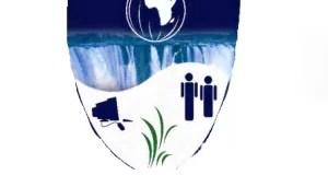 Victoria Falls University of Technology, VFU Cut Off Points: 2019/2020