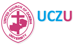 United Church of Zambia University, UCZU Cut Off Points: 2019/2020