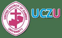 United Church of Zambia University, UCZU Cut Off Points: 2019/2020
