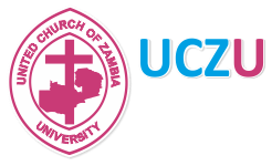 United Church of Zambia University, UCZU Admission and Application Forms: 2019/2020 - How to Apply?