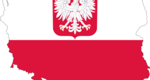 Honorary Consulate of Poland in Zambia: 2019
