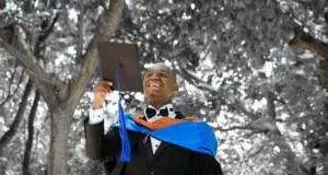University of Zambia, UNZA Second 48th Graduation Ceremony - 2019 List