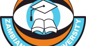 Zambian Open University, ZAOU Academic Calendar - 2019/2020 Academic Session