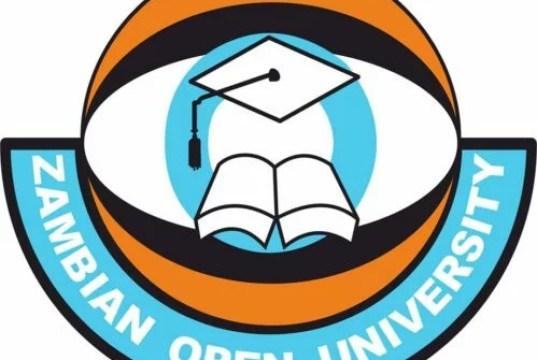 Zambian Open University, ZAOU Academic Calendar - 2019/2020 Academic Session