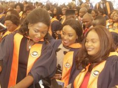 Zambian Open University, ZAOU Admission and Application Forms: 2019/2020 - How to Apply?