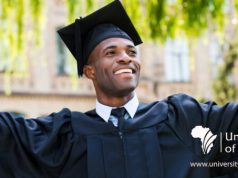 University of Africa, UoA Admission and Application Forms: 2019/2020 - How to Apply?