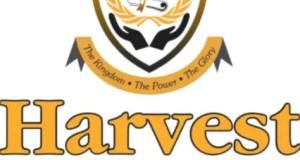 Harvest University Zambia Fee Structure: 2019/2020
