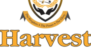 Harvest University Zambia Academic Calendar – 2019/2020 Academic Session