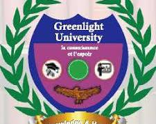 Greenlight University, GLU Admission and Application Forms: 2019/2020 – How to Apply?