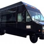 food truck rentals,