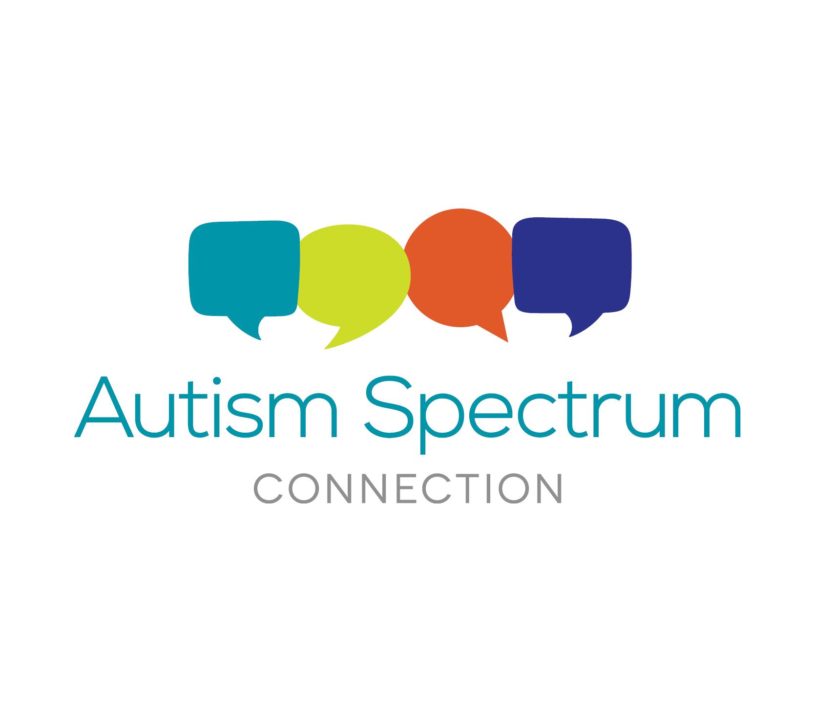 asc website announcement extend