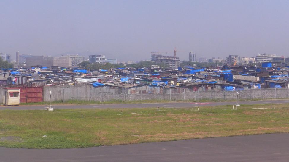Dharavi Slums, Mumbai, India; Backpacking India; Backpacking Rajasthan and Agra; D.I.Y. Rajasthan; Dharavi Slums