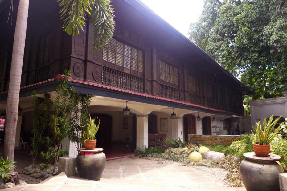 D.I.Y. Ilocos; Ilocos D.I.Y.; Ilocos diy; diy Ilocos; Ilocos itinerary; Ilocos expenses; Ilocos weekend