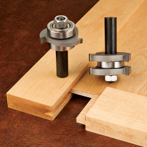 Craftsman Mission Style Cabinet Hardware
