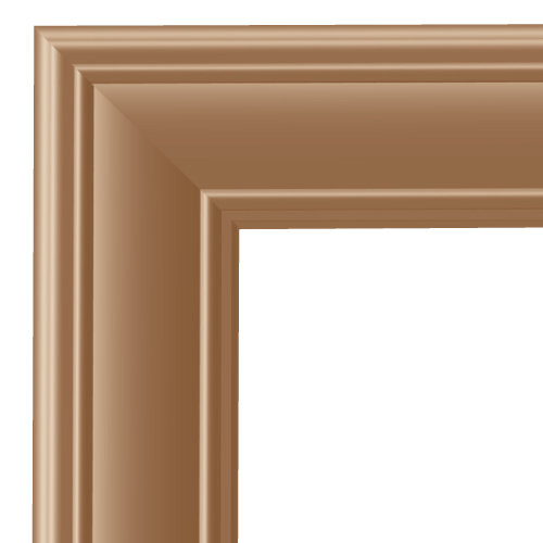 Mitered Door Window Frames Shaper Cutters Eagle America