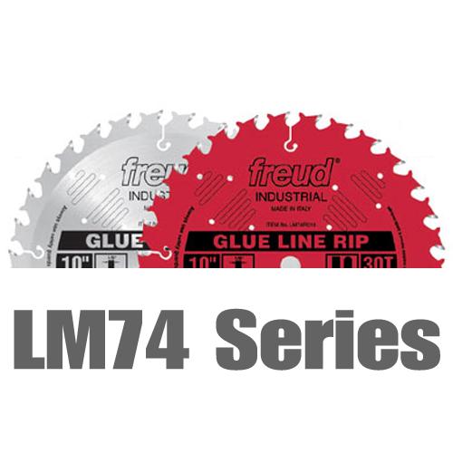 Glue Line Rip Blade Reviews