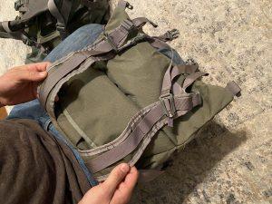 Best Backpack of 2021