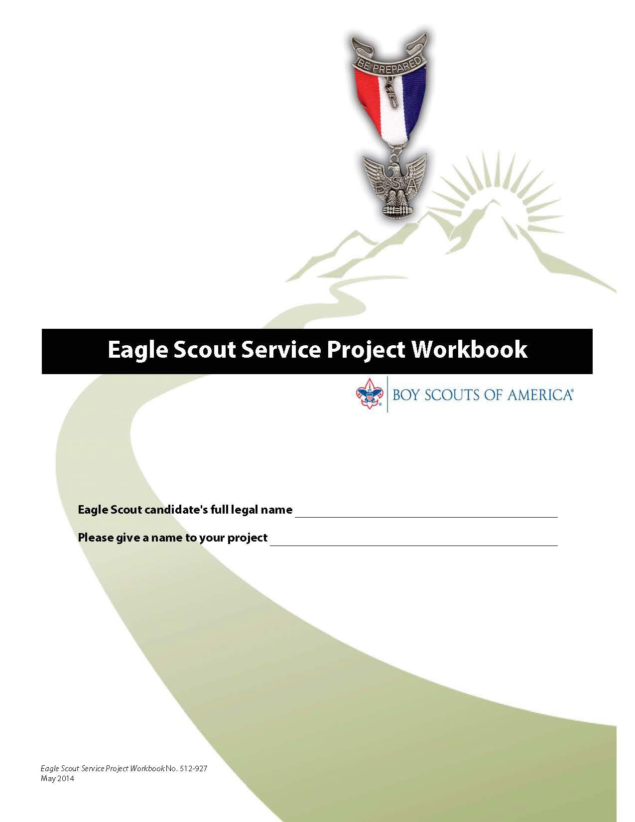 Eaglecoach