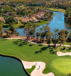 11 cypress view drive naples fl 34113 239 793 0500 membership real estate 239 774 2202 eagle creek golf pro shop [ 1600 x 700 Pixel ]