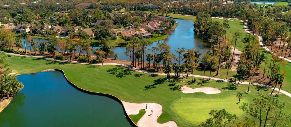 medium resolution of 11 cypress view drive naples fl 34113 239 793 0500 membership real estate 239 774 2202 eagle creek golf pro shop