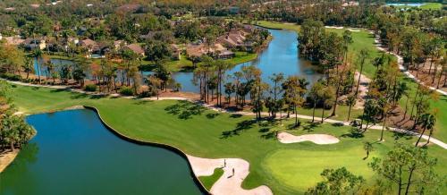 small resolution of 11 cypress view drive naples fl 34113 239 793 0500 membership real estate 239 774 2202 eagle creek golf pro shop