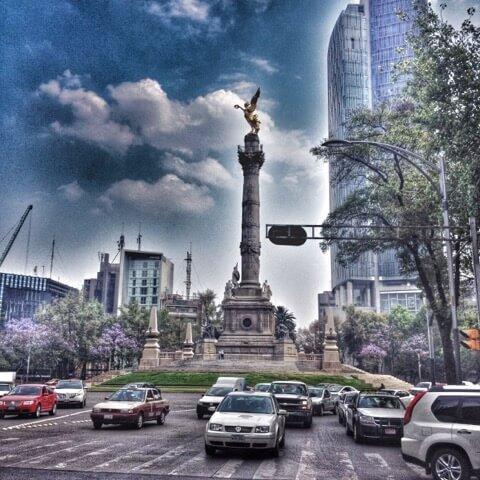 mx city (1)