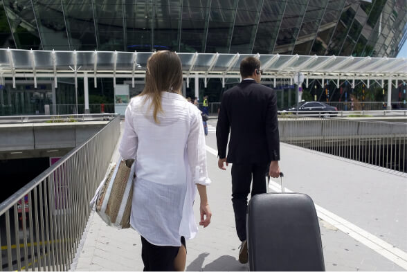 concierge-security