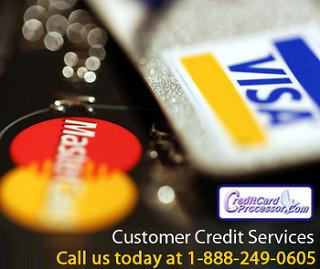 Casino merchant service provider www casino rooms