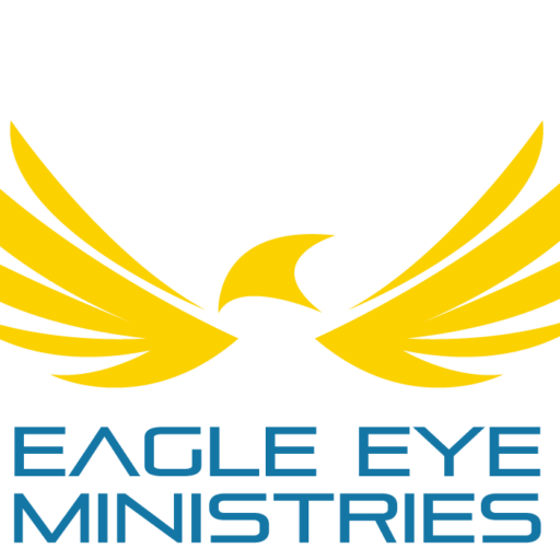 Eagle Eye Ministries