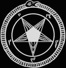 Satanism images