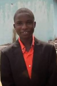 The damages the Antichrist has done to the Church – Bro. Oghenetega Samuel Emmanuel (Video)