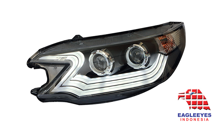 stop lamp led grand new veloz test drive eagle eyes indonesia hd598 b7w2p bh