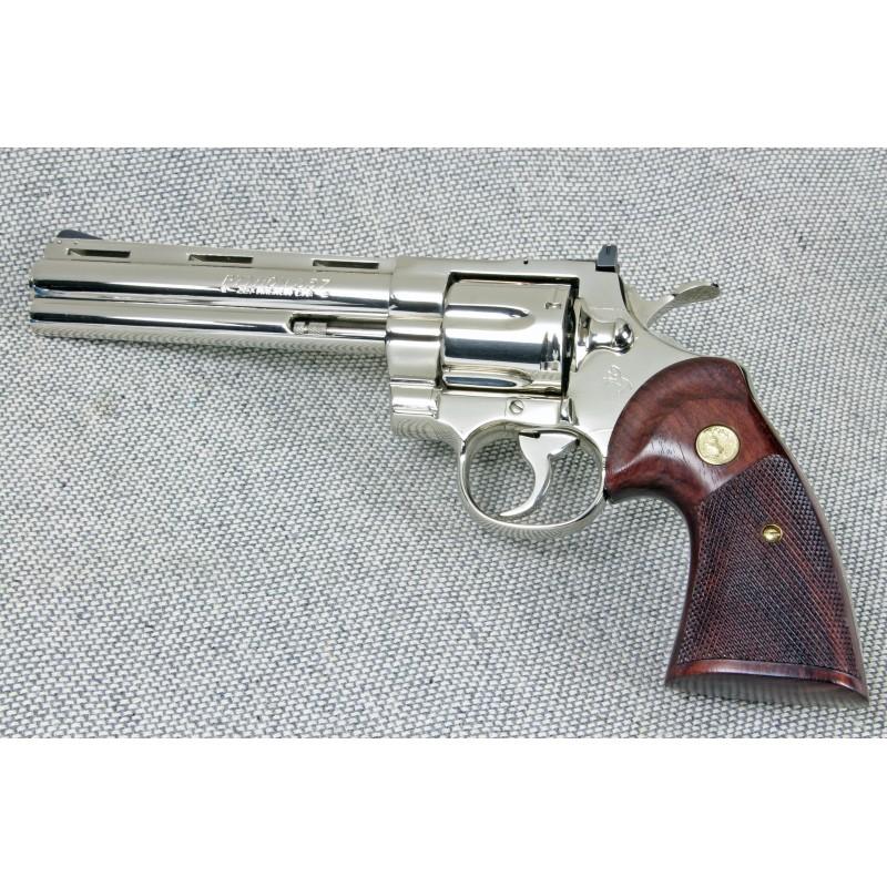 Colt E Frame Grips | Siteframes.co