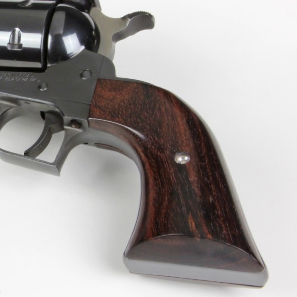 Replacement Grips For Ruger Blackhawk - Year of Clean Water