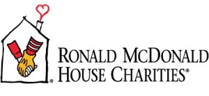 Eagle Indsutries Corp and the Ronald McDonald House Charities