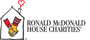 Ronald McDonald House Charities and Eagle Industires Corp