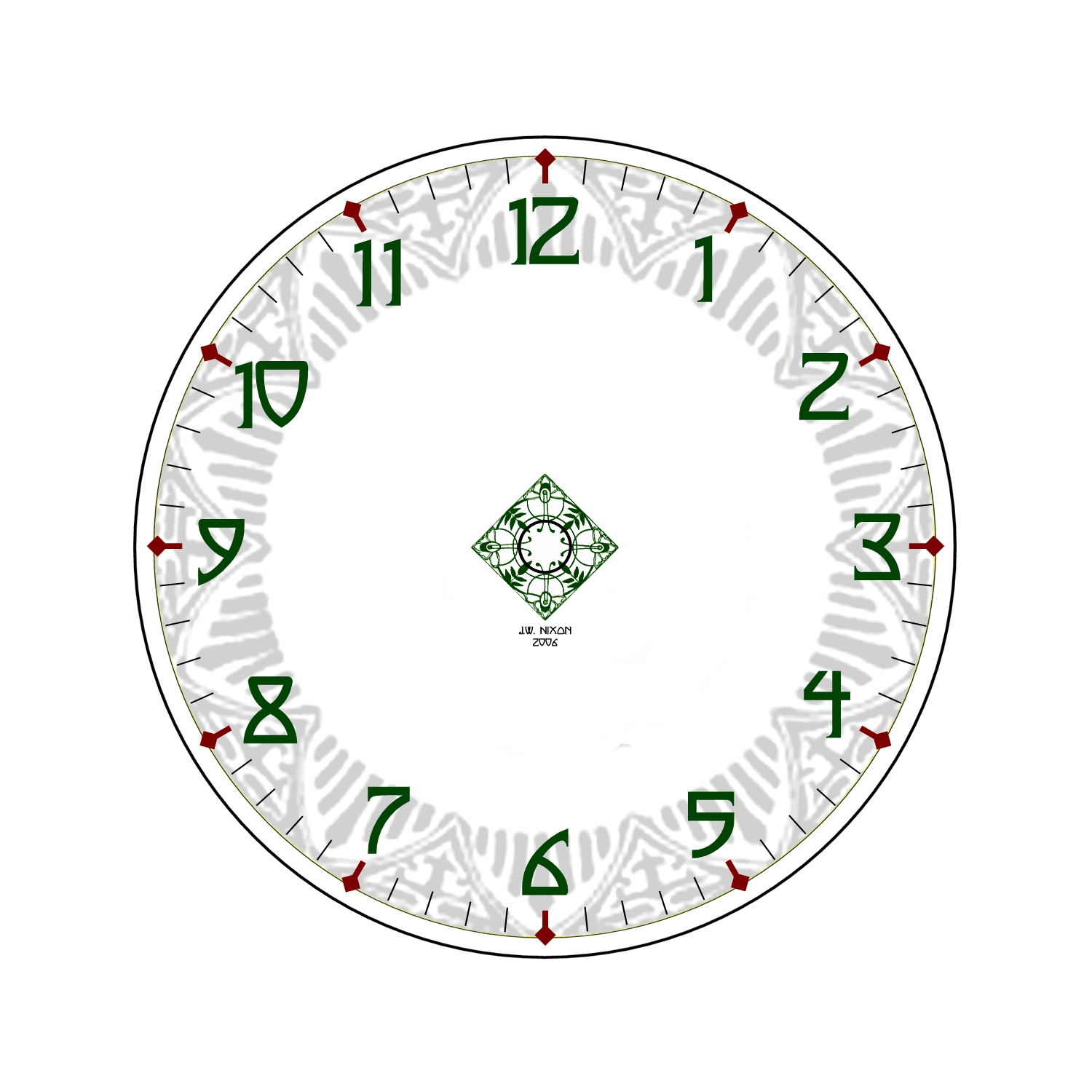 Woodworking Plans and Project: Here Woodworking plans clocks