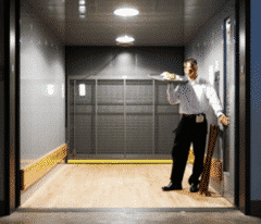Elevator Pads Frequently Asked Questions  Eagle Mat Blog