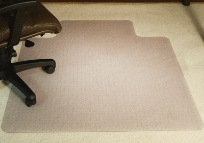 carpet chair mats swing seats uk 2015 eagle mat
