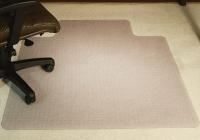 Chair Mats - Carpet | Eagle Mat