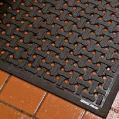 Cheap Kitchen Floor Mats Aid Gas Range Commercial And Industrial By Eagle Mat