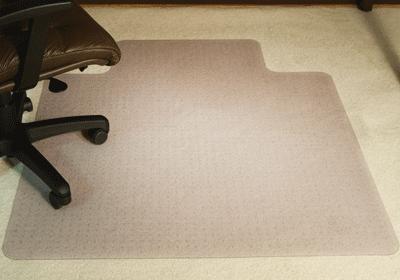 Chair Mats  Carpet  Eagle Mat