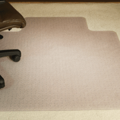 Office Chair Mats For Carpet Gaming Black Friday Eagle Mat Clear