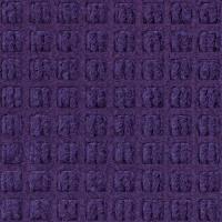 Waterhog Classic Floor Tile | Eagle Mat