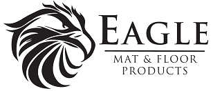 Eagle Mat and Flooring Products Commercial Carpet and