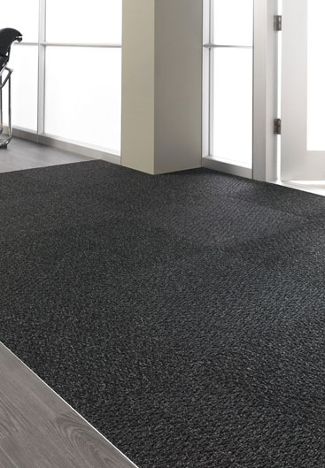 WalkOff Flooring  Eagle Mat  Floor Products Commercial