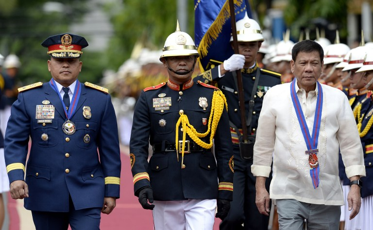 Image result for philippine national police, photos