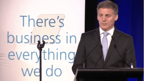 Image result for free to use image of bill english