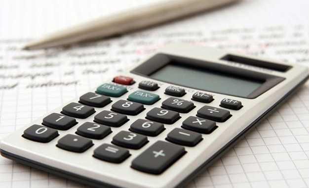 Van Buren, Lysander release tentative budgets