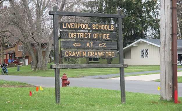 LCSD to hold capital project vote Dec. 14